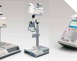Model kombinowany Flexmark